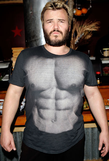 jack_black_muscle_t-shirt.jpg